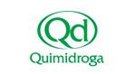 logo_quimidroga