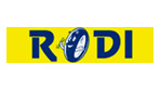 logo_rodi