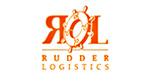 logo_rudder