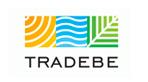 logo_tradebe