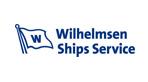 logo_wilhelmsen